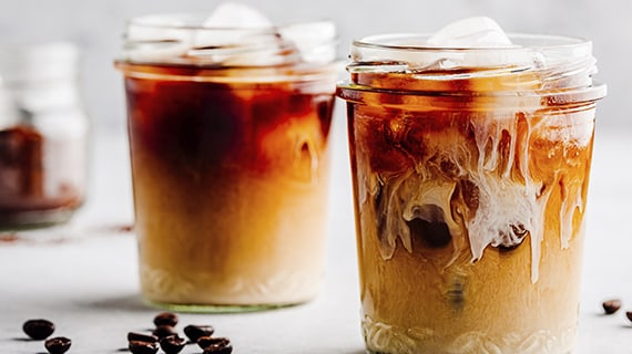 The Cold Brew Phenomenon