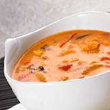 coconut_curry