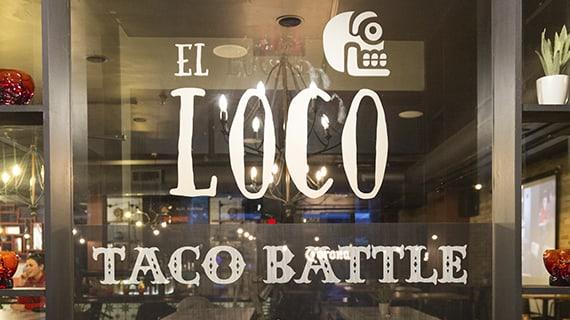 taco battle 01