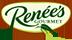 logo-renees