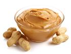 peanut-pot