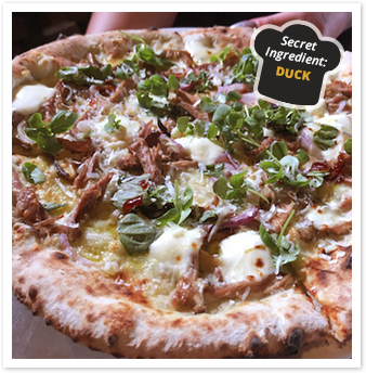 secret-ingredient-duck-right