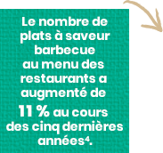 southern-bbq-datapoint-fr