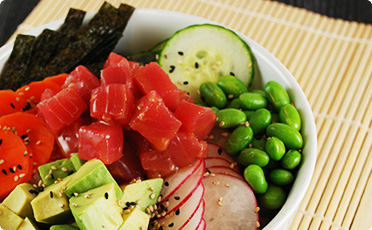 tuna-poke-bowl-recipe