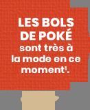 tuna-poke-datapoint-fr