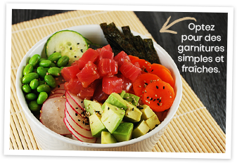 tuna-poke-recipecard-fr