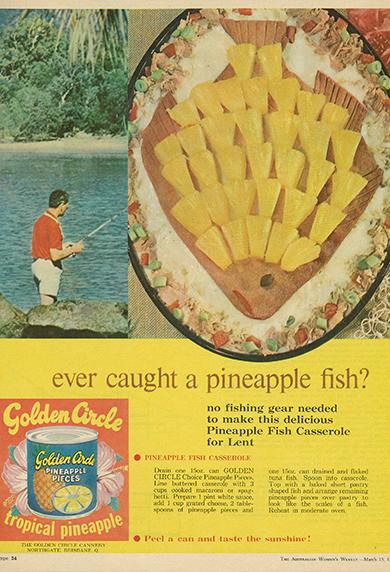 Pineapplefish67