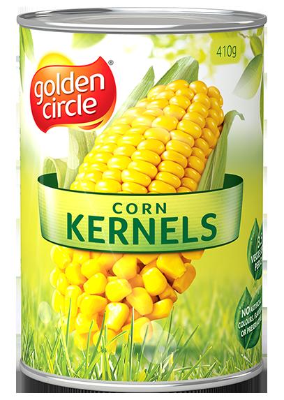 Kernels 300g image