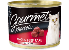 Angus Beef Fare 185g