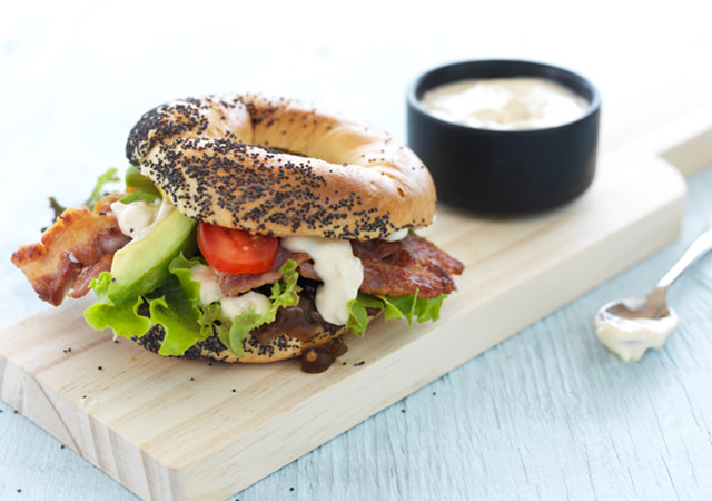 good-blat-bagel-recipe