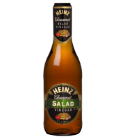 Salad Vinegar