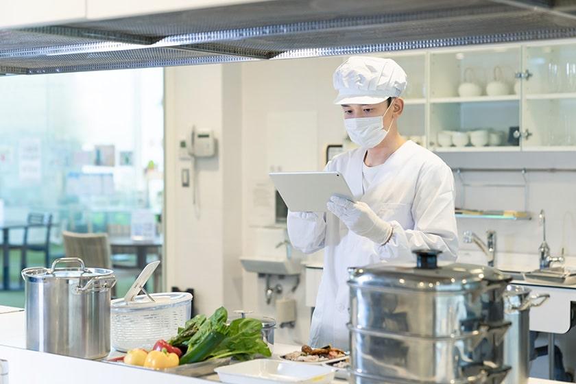 Pentingnya Hygiene dalam Bisnis Kuliner