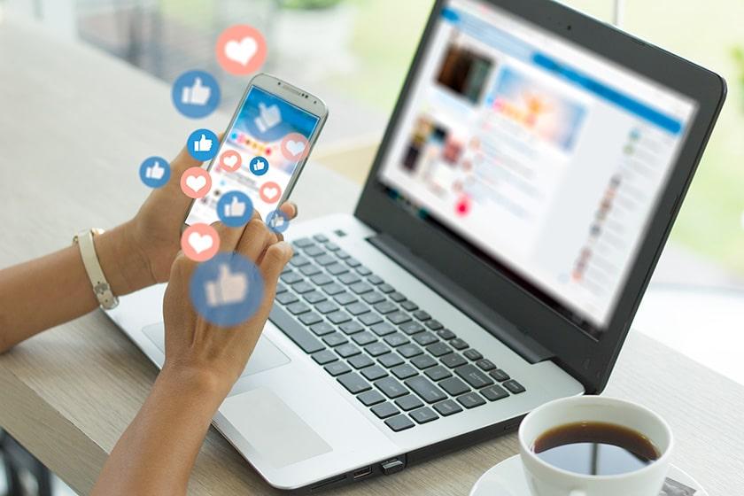 Pentingnya Social Media Marketing Bagi Industri Makanan & Minuman