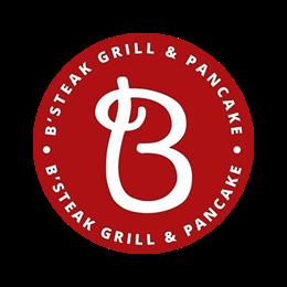 B'steakgrill