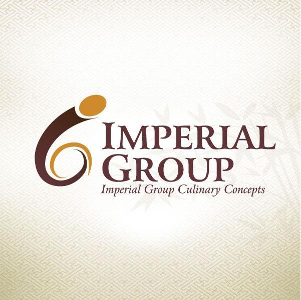 ImperealGroup