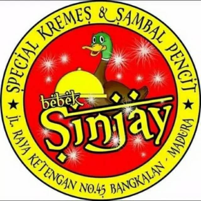 Sinjay
