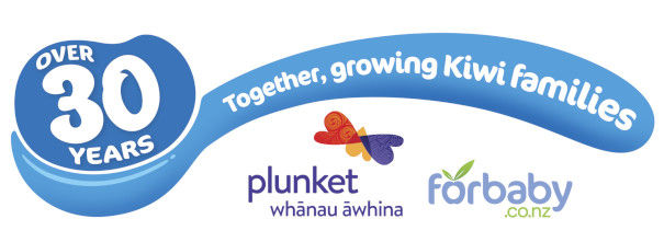 plunket-for-baby