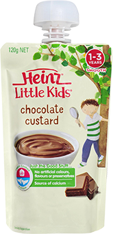 little-kids-chocolate-custard