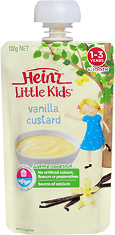 little-kids-vanilla-custard