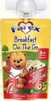 farex-creamy-baby-porridge