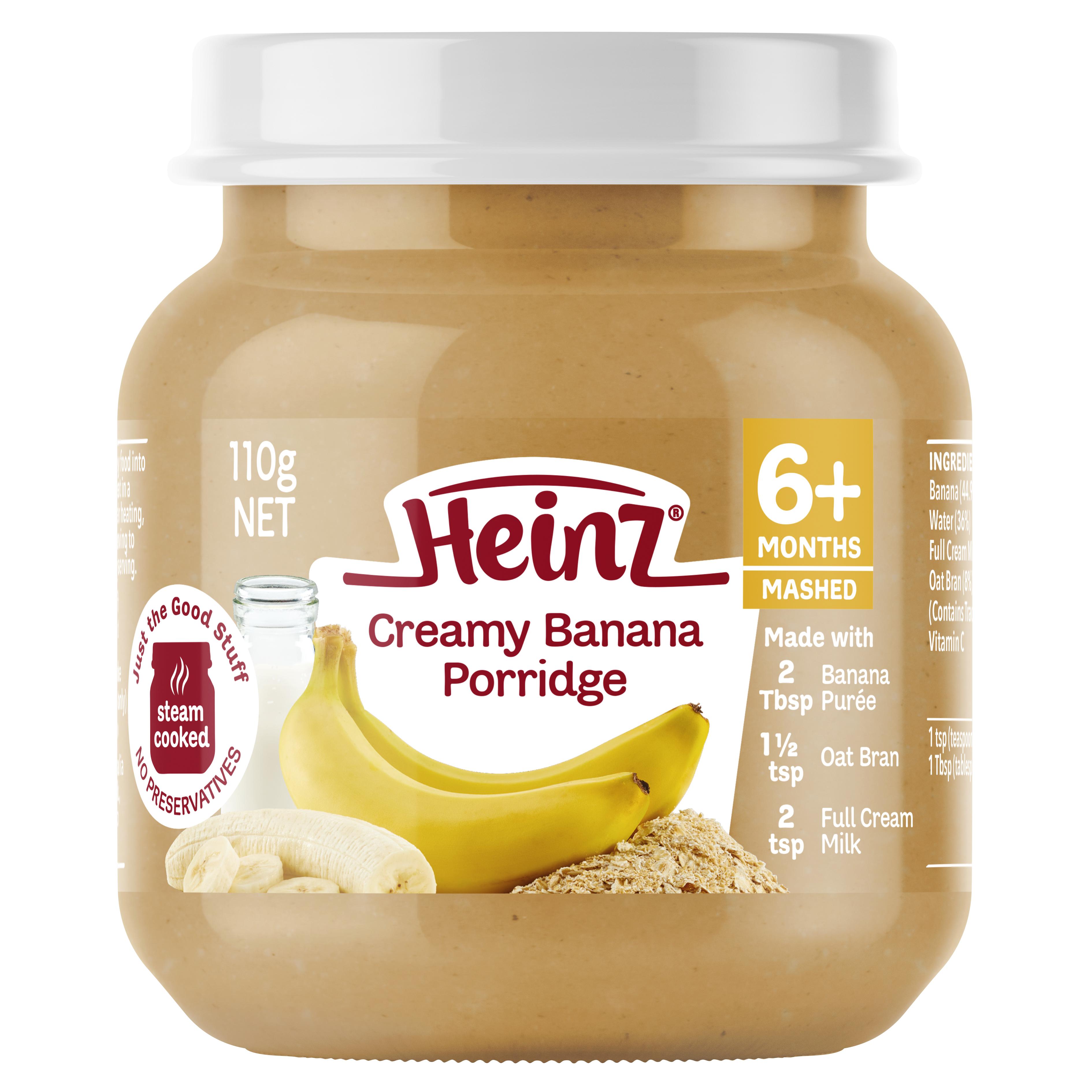 heinz-creamy-banana-porridge