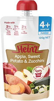 heinz-apple-sweet-potato-zucchini