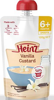 heinz-vanilla-custard