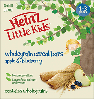 little-kids-wholegrain-cereal-bars-apple-blueberry
