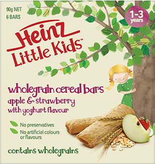little-kids-wholegrain-cereal-bars-apple-and-strawberry-with-yoghurt-flavour