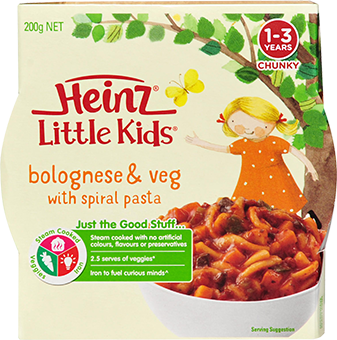little-kids-bolognese-veg-with-spiral-pasta