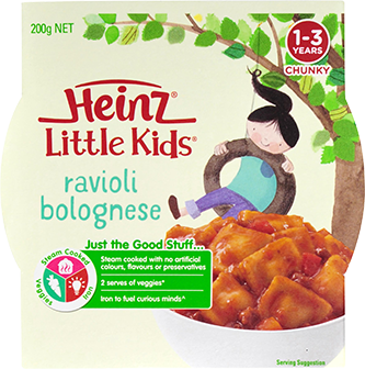 little-kids-ravioli-bolognese