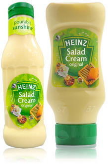 Salad Cream image