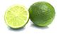 heinz-lime