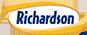 logo richardson