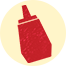packing-heat-icon-sauce