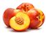 richardson peach marmalade