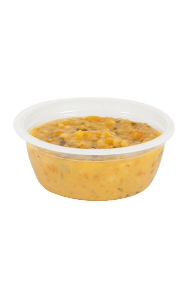Heinz Winter Vegetable Soup Portion image