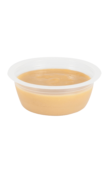 Heinz Cream of Chicken Soup Portion image