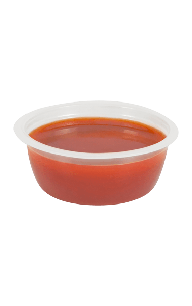 Heinz Tomato Soup Portion