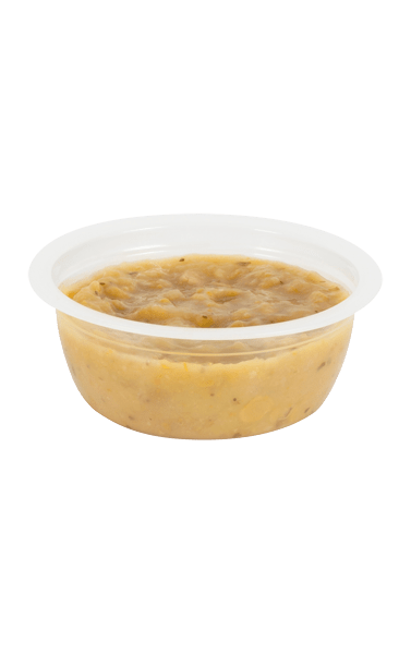 Heinz Pea & Ham Soup Portion image