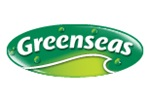 Greenseas