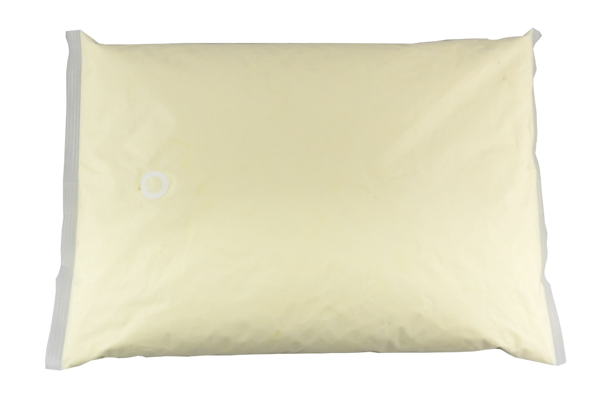 Heinz Mayonnaise Poche 2.5L & 5L image