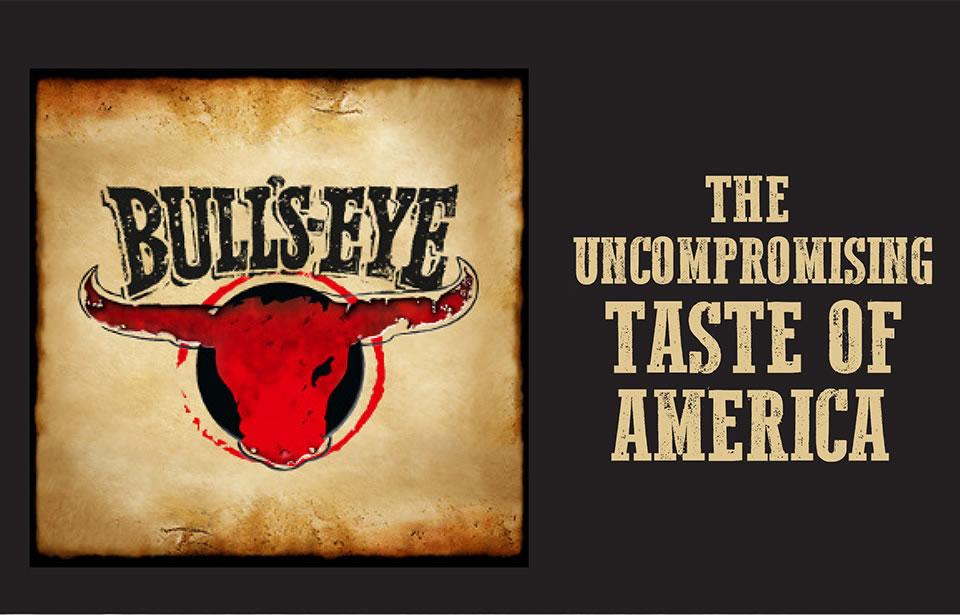 Bull's Eye Guide
