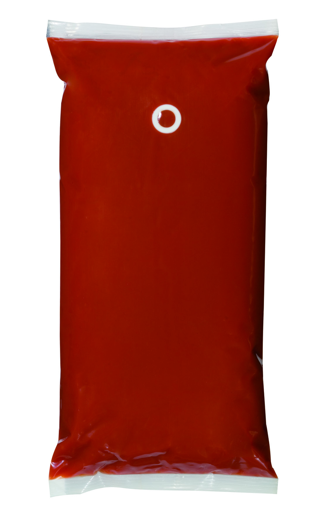 Heinz Tomato Ketchup 2.5L Dispenser pouch