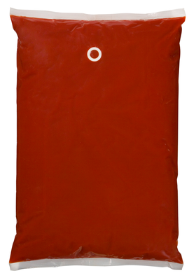 Heinz Tomato Ketchup 5.8kg Dispenser pouch