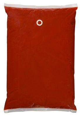 Heinz Tomato Ketchup 5.8L Poche image