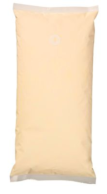 Heinz Mayonnaise 2.5L x 3 Poche image