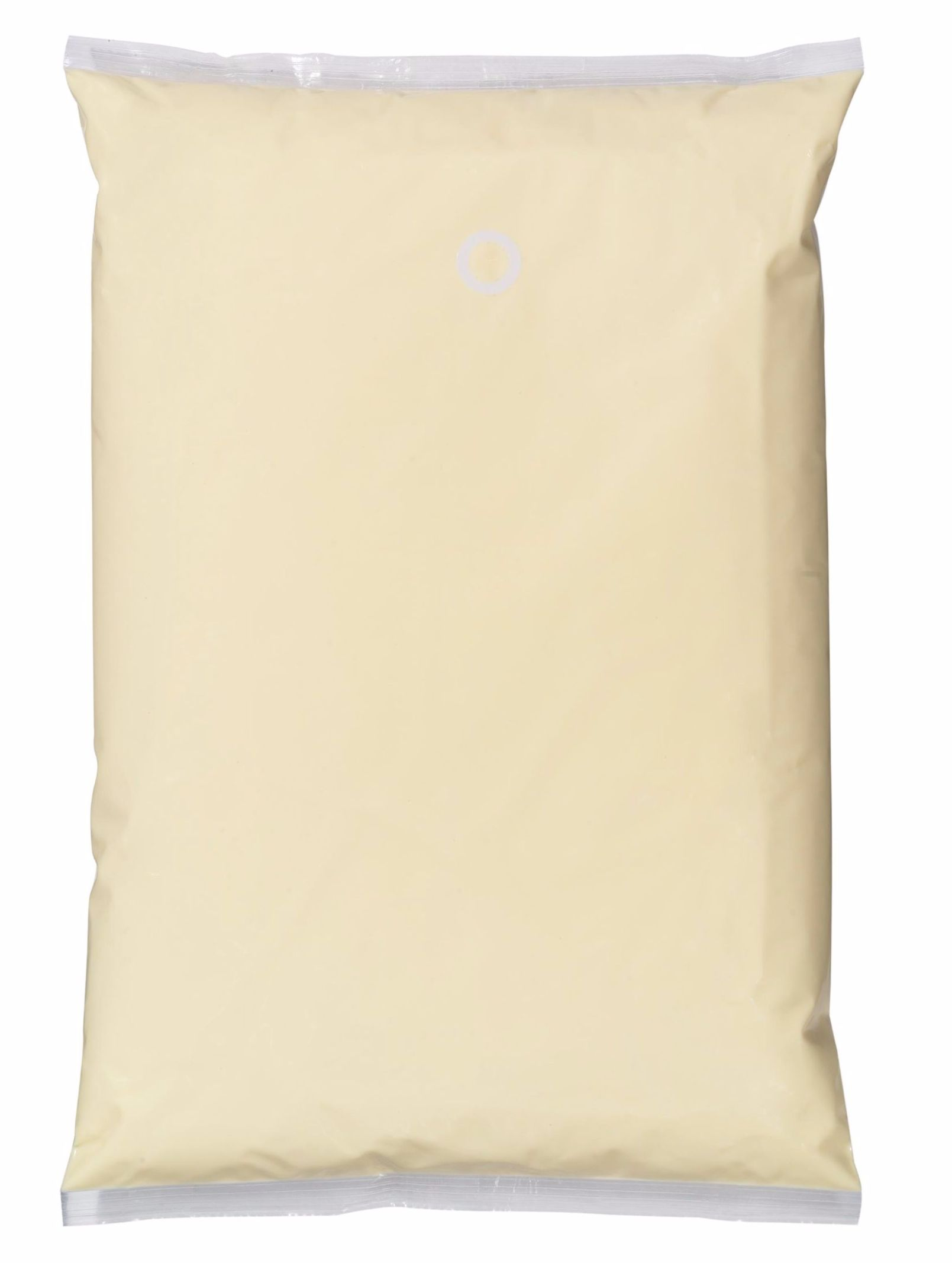 Heinz Mayonnaise 5L x 3 Poche image
