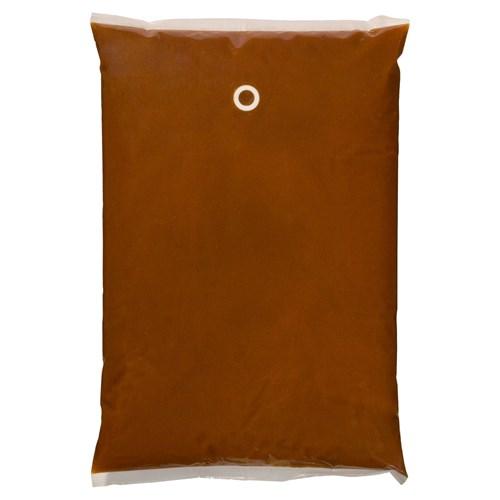 Heinz Som Curry Gewürz 5L image