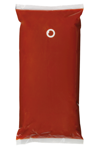 Heinz Som Tomato Ketchup 2.5L image